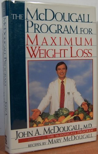 lose fat gain abs
