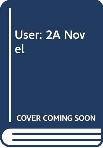 9780525937227: User