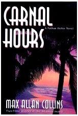9780525937586: Carnal Hours: A Nathan Heller Novel