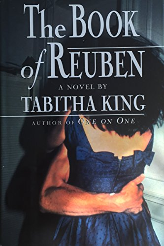 9780525937661: The Book of Reuben