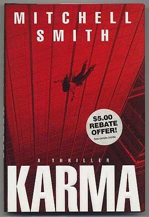 9780525937739: Karma