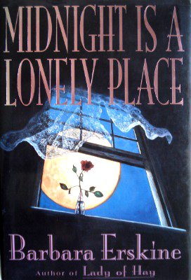 9780525938620: Midnight Is a Lonely Place: 2