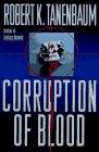 9780525938705: Corruption of Blood