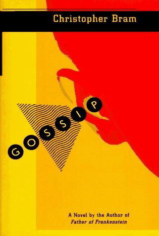 9780525939146: Gossip