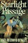 Starlight Passage: A Novel: Bunkley, Anita Richmond