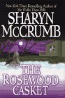 9780525940111: The Rosewood Casket