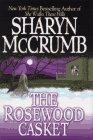 The Rosewood Casket: McCrumb, Sharyn