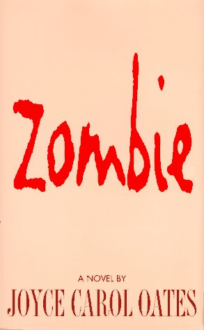 9780525940456: Zombie