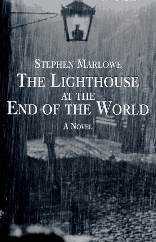 9780525940494: The Lighthouse at the End of the World