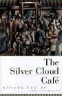 The Silver Cloud Cafe: Vea, Alfredo