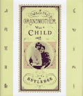 When My Grandmother Was a Child: 9 (0525941053) by Rutledge, Leigh W.