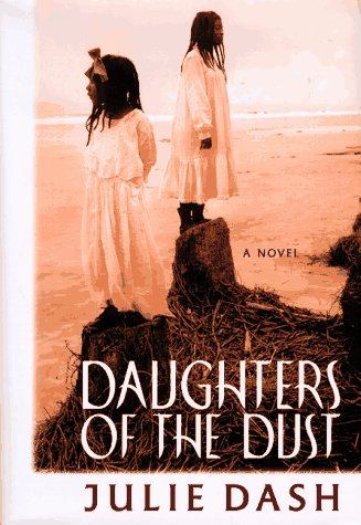 9780525941095: Daughters of the Dust