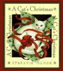 9780525941231: A Cat's Christmas