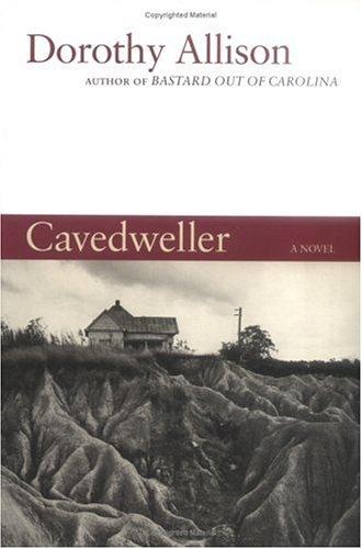 9780525941675: Cavedweller