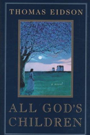 9780525942351: All God's Children