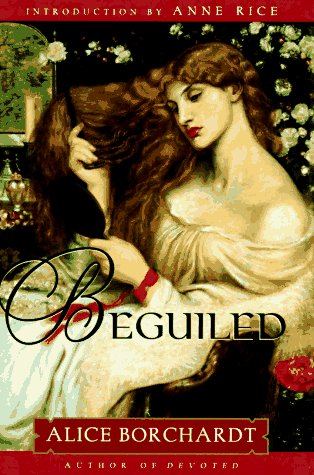 9780525942726: Beguiled