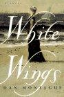 White Wings: Montague, Dan
