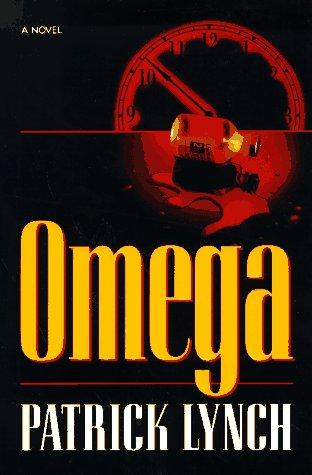 9780525943273: Omega