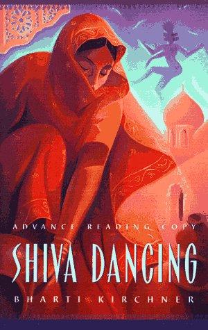9780525943679: Shiva Dancing