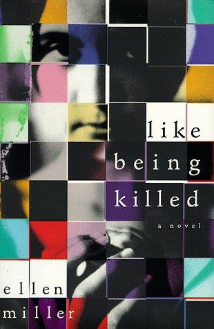 9780525943723: Like Being Killed