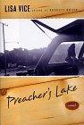 9780525944362: Preacher's Lake