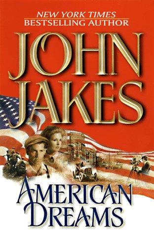 9780525944379: American Dreams