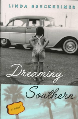 Dreaming Southern ***SIGNED BY AUTHOR***