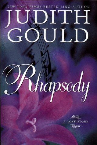 9780525945161: Rhapsody: A Love Story