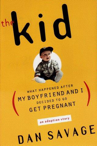 9780525945253: The Kid