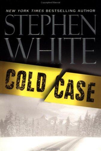 9780525945260: Cold Case