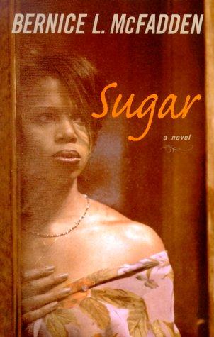 9780525945314: Sugar: A Novel