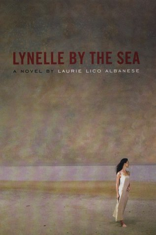 9780525945369: Lynelle By the Sea