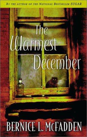 9780525945642: The Warmest December