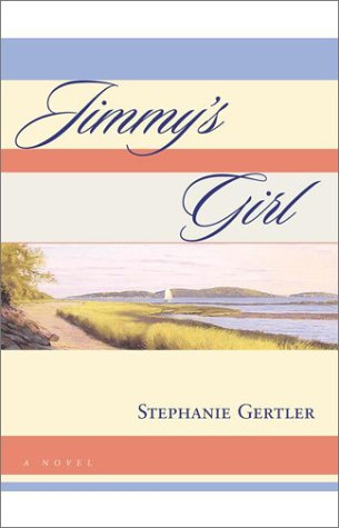 jimmy's Girl