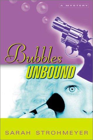 9780525945802: Bubbles Unbound