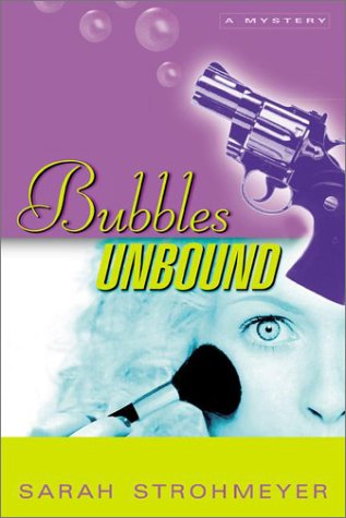 BUBBLES UNBOUND [ADVANCE UNCORRECTED PROOFS]