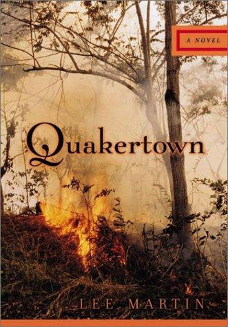 9780525945833: Quakertown