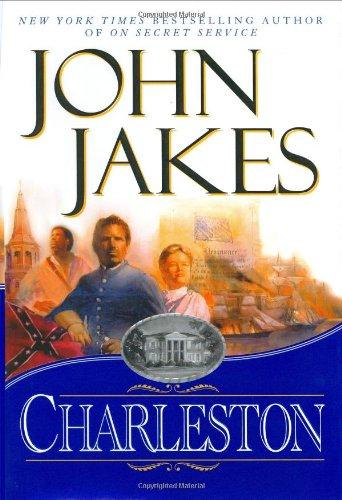 9780525946502: Charleston
