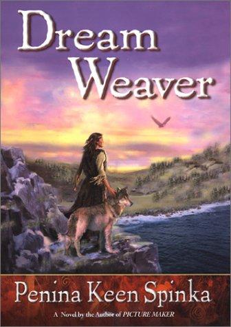 9780525946847: Dream Weaver