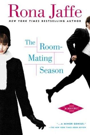 9780525947134: The Room-Mating Season