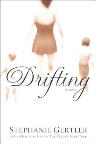 9780525947356: Drifting