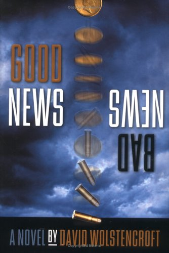 9780525947943: Good News, Bad News