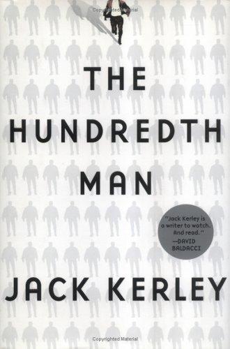 Hundredth Man: Kerley, Jack