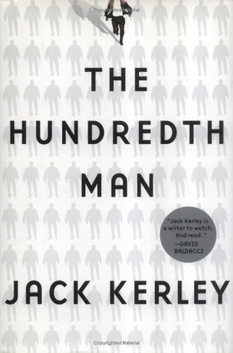 9780525948216: The Hundredth Man