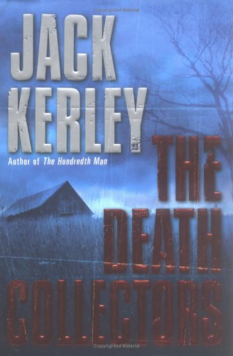 9780525948773: The Death Collectors