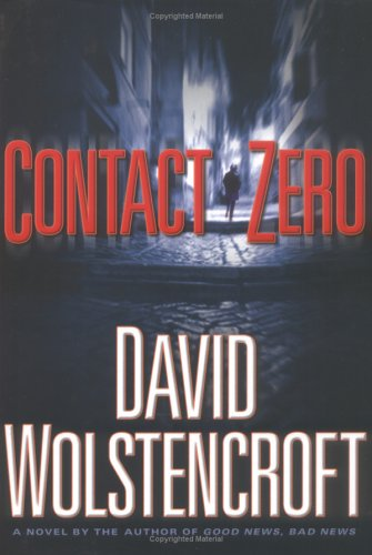Contact Zero 9780525949022 David Wolstencroft, author of Good News, Bad News, returns with another head-jolting thriller that exposes the deepest secrets in the world of international espionage. Ben Locke is a recent graduate of Spy School and anxious to succeed on his first assignment. Like everyone in the Agency, he's heard the stories about Contact Zero. When you have nowhere left to turn, when all is lost, only Contact Zero can save you. Some say it's an isolated hideout run by ex-members of the Agency. Others say he's a father figure, ready to protect and care for the dispossessed. To most, it's an old spies' tale, a myth to be whispered about behind closed doors and quickly dismissed as fantasy. But during Ben's operation in South America, he is brutally framed for a crime he didn't commit. Barely escaping with his life, he finds himself suddenly cast out by his handlers in London. On this same day, across the globe, seven of his fellow classmates have been found dead. The three left behind—Ben, Lucy, and Nat—must join forces and quickly discover that, myth or no myth, Contact Zero is their only chance for survival. What ensues is a spellbinding quest that takes them from South America to the capitals of Europe in search of the most elusive treasure a fugitive spy can attain—sanctuary.