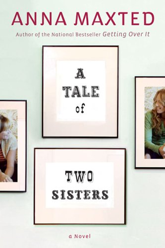 9780525949732: A Tale of Two Sisters