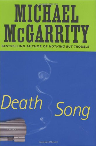 Death Song (Kevin Kerney Novels)