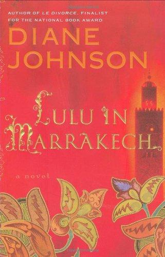 9780525950370: Lulu in Marrakech