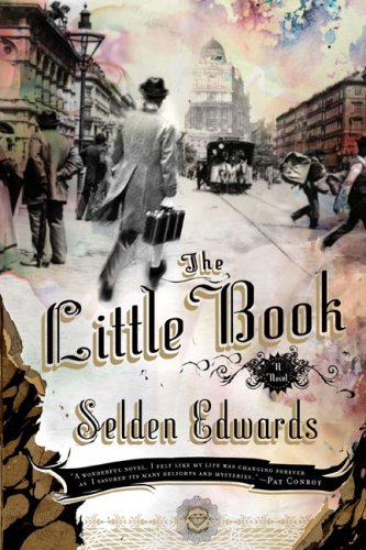 THE LITTLE BOOK: Edwards, Selden.